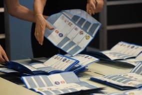 10-legge-elettorale