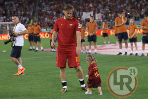 BIG-totti-isabel