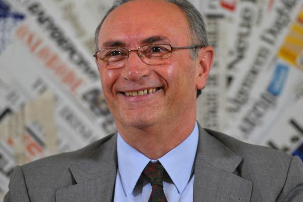 Etruria, Ghizzoni: normali contatti banche-politici