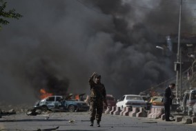 Kabul_attentato_piazza_Zanbaq