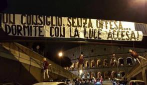 Manichini_Roma