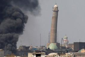 Mosul_moschea_al_Nuri