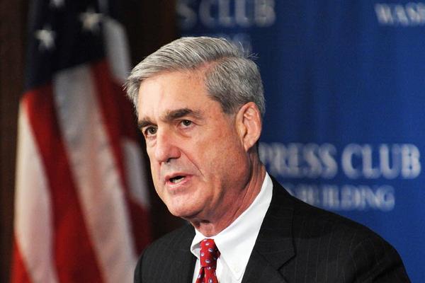 Russiagate, indagherà l'ex FBI Mueller