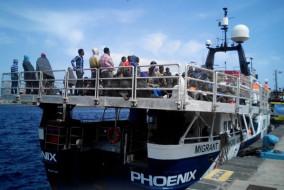 Phoenix_migranti