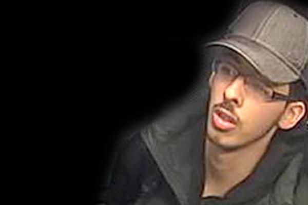 Manchester, inchiesta su falle nella sicurezza