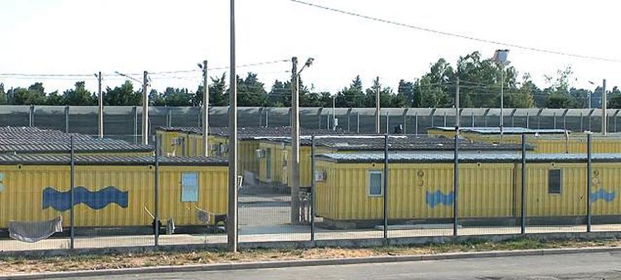 Crotone, centro migranti gestito dalle cosche: 68 arresti
