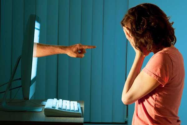 È legge il DDL contro il cyberbullismo