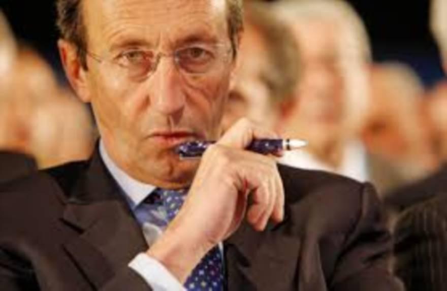 Ancora guai per Fini: sequestrate polizze da un milione di euro