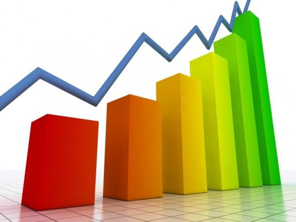 Sondaggi, Ixè: Pd primo con 29,3%, M5S al 28%