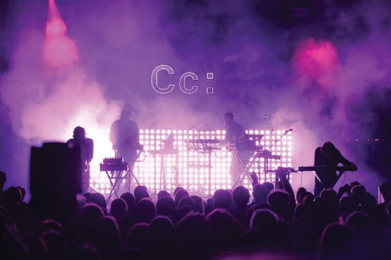 Cannes: via al Midem, fiera mondiale dell'industria musicale