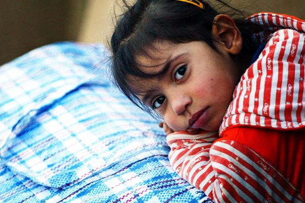 Migranti, UE: il piano ricollocamenti è impietoso