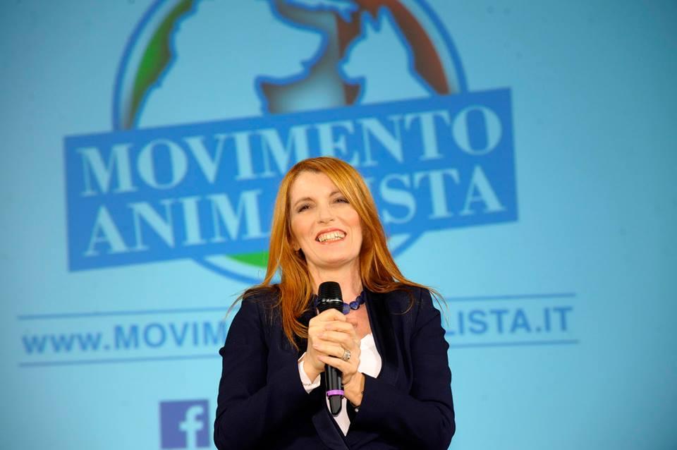 Cos'è il Movimento animalista fondato da Berlusconi
