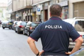 omicidio boss Palermo