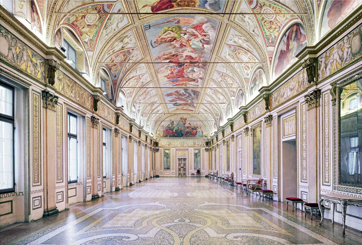 Musei, bocciatura del Tar: Franceschini annuncia il ricorso