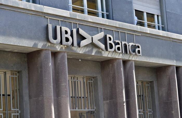 Tagli per filiali e personale: il piano di Ubi per le Good Bank