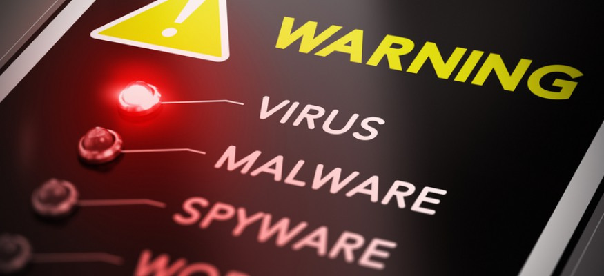 Cyberattacco continua: 18mila pc cinesi infettati
