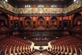 Camera_dei_deputati