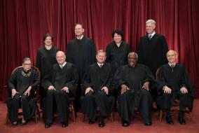 Corte_Suprema_USA