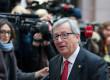 Juncker_Bruxelles