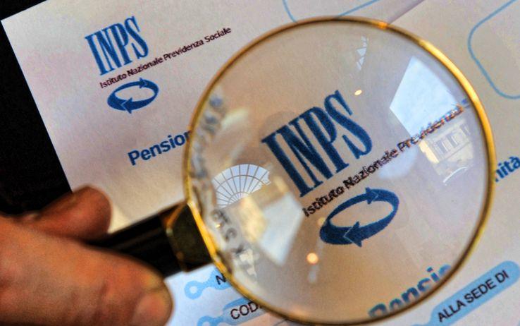 Le novità dell'Inps per l'estate: Ape sociale e pensioni più alte