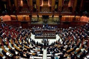 taglio-parlamentari-alla-camera