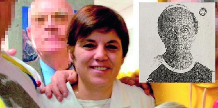 Oncologa uccisa nel teramano: suicida l'assassino