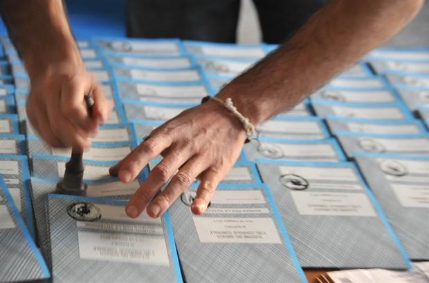 Legge elettorale: via capilista bloccati e pluricandidature