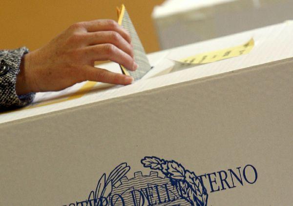 Legge elettorale: è intesa tra Pd, M5S e Fi