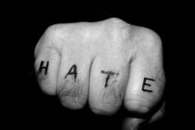 odio-