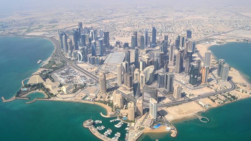 Terrorismo, stop rapporti con Qatar: 'Finanzia Jihad'