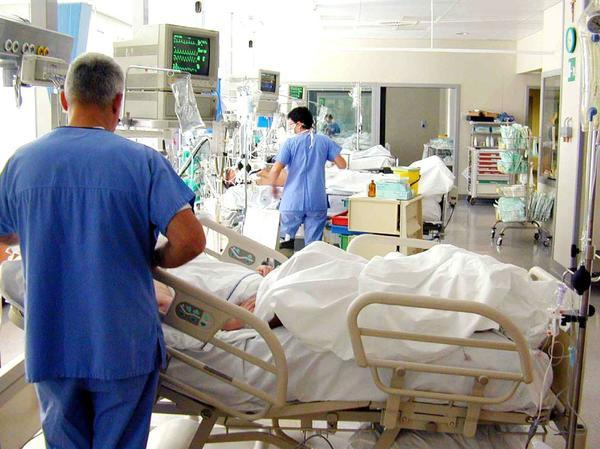 Salute, Censis: 12 mln senza cure, aumenta spesa privata
