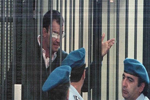 Mafia Capitale: cade accusa di associazione mafiosa