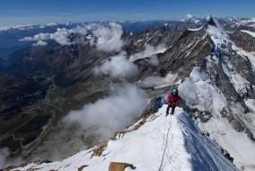 scalata-cervino