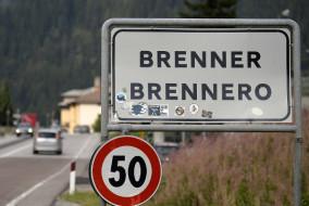 Brennero_migranti