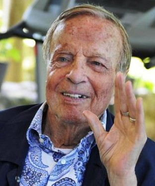 Il-regista-Franco-Zeffirelli