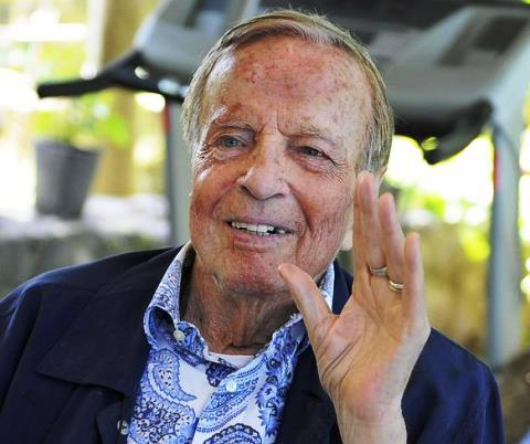 Zeffirelli: un museo dedicato a Firenze