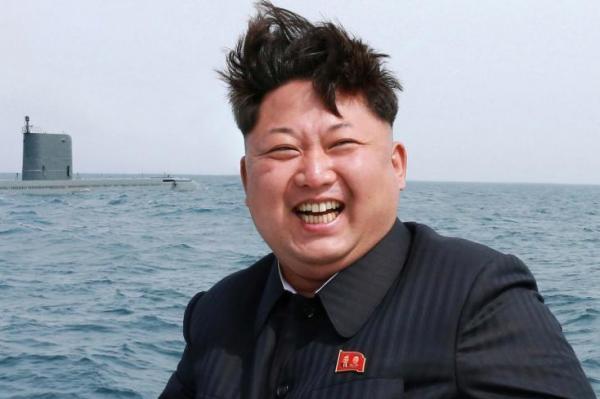 Corea, nuovo missile nel Mare del Giappone