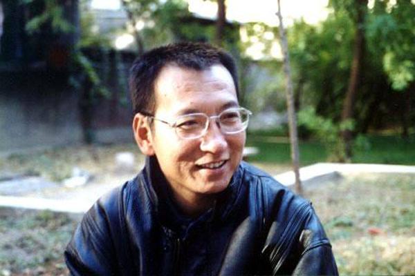 È morto Liu Xiaobo, l'anima di Tienanmen