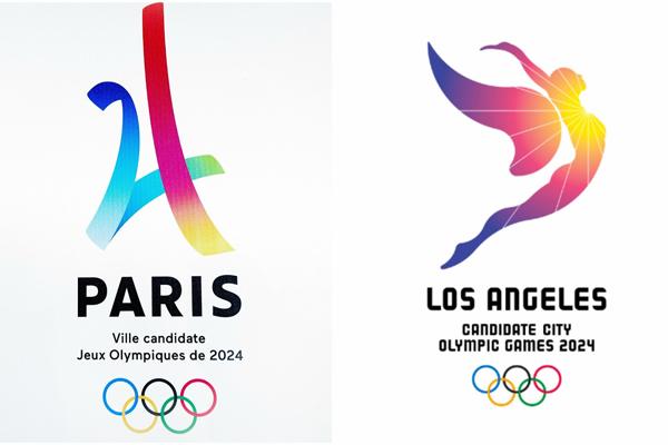 Olimpiadi 2024: Parigi o LA? Entrambe