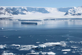 Penisola_antartica