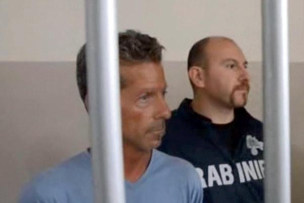 Delitto Yara: confermato ergastolo per Bossetti