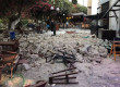 terremoto_egeo