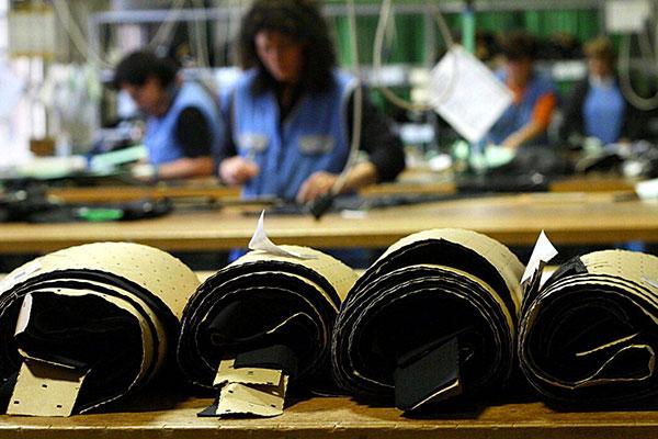 Imprese, per 2 su 3 fatturato in calo, per 32,4% sostenibilità a rischio