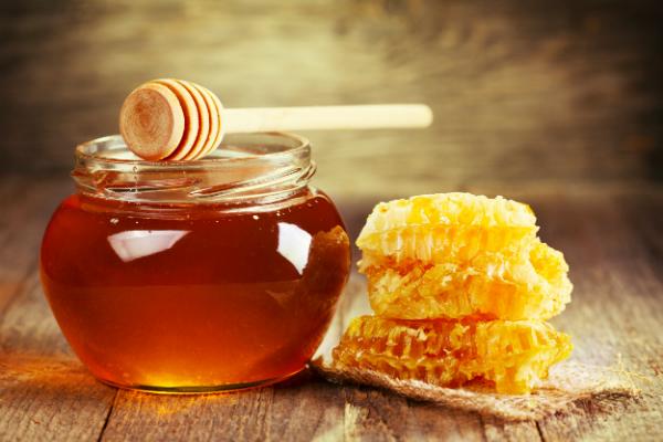 miele-benefici