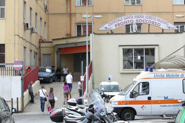 Muore in ospedale: si indaga per omicidio colposo