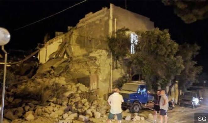 terremoto-ischia-molti-crolli-e-molti-feriti-3bmeteo-79344