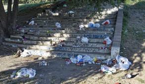 codacons denuncia Comune Roma per stupro