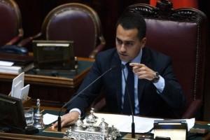 Politiche 2018: Di Maio senza rivali a rappresentare M5S