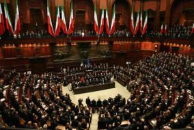 """stop alla legge per lo 'ius soli', rinviata a data da destinarsi, e il 'sì' della maggioranza dei parlamentari al reato di """"propaganda fascista"""""""