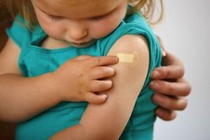 Caos vaccini? No, assicura ministro Lorenzin